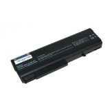 Avacom pro HP Business 6530b/6730b Li-Ion 10,8V 7800mAh