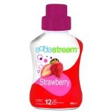 SodaStream Jahoda 500 ml