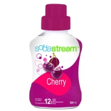 SodaStream Třešeň 500 ml