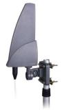 Evolveo Shark 35dB, aktivní DVB-T/T2
