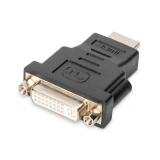 Digitus DVI / HDMI