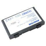 Avacom pro Asus K40/K50/K70 Li-Ion 10,8V 5200mAh