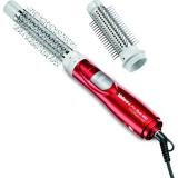 Valera Pro Style 400 602.01 B  bílá/červená