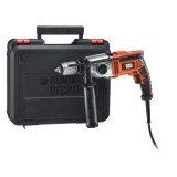 Black-Decker KR911K