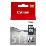 Canon PG-512Bk, 400 stran černá