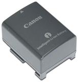 Canon BP-808 černý