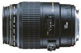 Canon EF 100 mm f/2.8 Macro USM černý