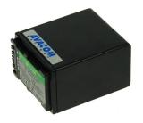 Avacom NP-FV100 Li-ion 6.8V 3150mAh 21.4Wh verze 2011 černý