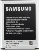 Samsung pro Galaxy S3/S3 Neo s NFC, Li-Ion 2100mAh (EB-L1G6LLU)