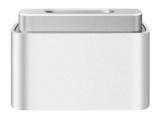Apple MagSafe na MagSafe 2 Konvertor