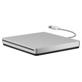 Apple SuperDrive USB 2.0