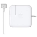 Apple MagSafe 2 Power - 85W, pro MacBook Pro s Retina displejem bílý
