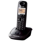 Panasonic KX-TG2511FXT černý