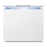 Electrolux EC3201AOW bílá