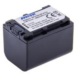 Avacom NP-FV70 Li-ion 6.8V 1960mAh 13Wh verze 2011