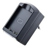 Avacom pro Li-ion akumulátor Nikon EN-EL5 - ACM155