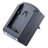 Avacom pro Li-ion akumulátor Sony serie info P, H, V - ACM55