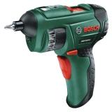 Bosch PSR 3,6 S