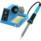 CNR Basetech ZD-99