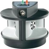 CNR Conrad Electronic Plus černý/bílý