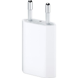 Apple A1400 bílá