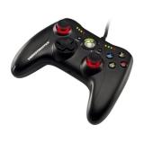 Thrustmaster GPX LightBack pro PC, Xbox 360 černý