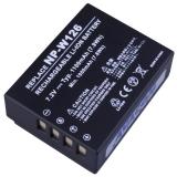 Avacom pro Fujifilm NP-W126 Li-Ion 7.2V 1100mAh