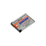 Avacom pro Samsung BP-70A Li-ion 3.7V 700mAh