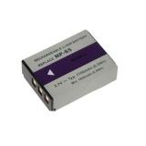 Avacom pro Fujifilm NP-85 Li-Ion 3.7V 1700mAh