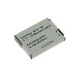 Avacom pro Samsung SLB-10A Li-ion 3.7V 1050mAh