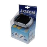Avacom AV-MP univerzální pro foto a video - blistr