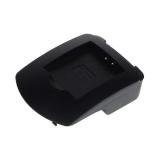 Avacom pro Canon NB-11L k nabíječce AV-MP, AV-MP-BL - AVP831 černá