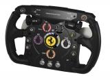 Thrustmaster Ferrari F1 Add-On pro T300/T500/TX Ferrari 458 Italia červená