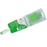 SodaStream Čisticí kartáč na láhve bílý/zelený/plast