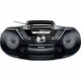 Philips AZ787 černý
