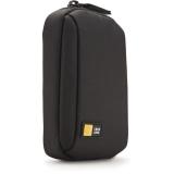 Case Logic TBC401K Slimline černé
