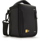 Case Logic TBC404K černé