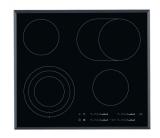 AEG Mastery HK654070FB černá/sklo