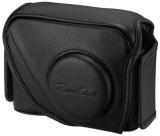 Canon DCC-1620 černé