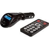 Sencor SWM 151 RDS MP3
