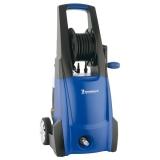 Michelin MPX 130 B modrý