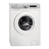 Pračka AEG L76270SL