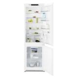 Electrolux ENN2803COW