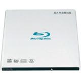 Samsung SE-506BB, USB 2.0 černá/bílá
