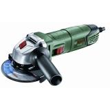 Bosch PWS 7-115 Compact