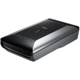 Canon Cano scan 9000F II