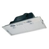 Faber INCA PLUS HIP X A52 doprodej nerez