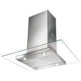 Faber GLASSY ISOLA SP EV8 X/V A90 nerez/sklo