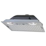 Faber Inca Smart LG A52 šedý