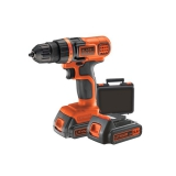Black-Decker EGBL14KB